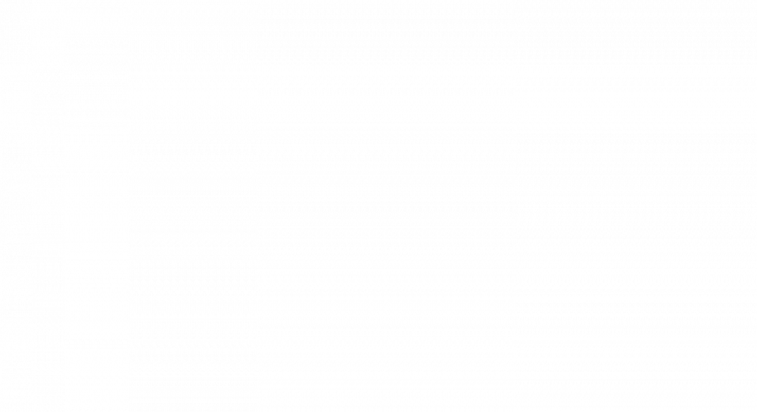 metz-connect