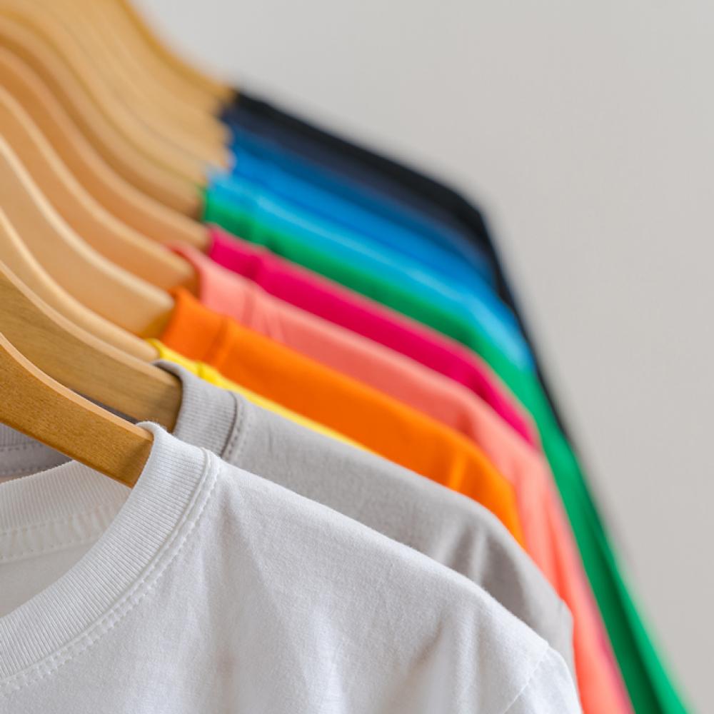 Textil Verein Besonderheiten