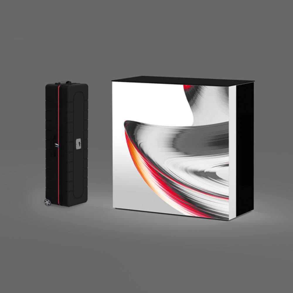 theken-introbox-counter-one
