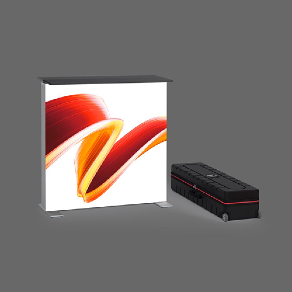 theken-introbox-ledup-counter
