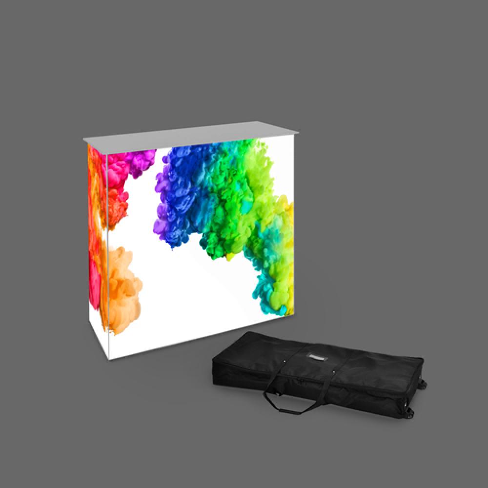 theken-introbox-pop-up-counter-led