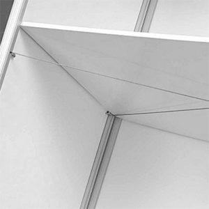 curved-counter-unbeleuchtet-detail-3