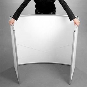 curved-counter-unbeleuchtet-detail-5