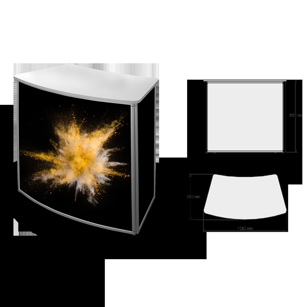curved-counter-unbeleuchtet-produktinfo