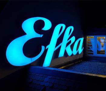 efka_beleuchtet-350x300mm