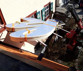 efka_teleskopstapler-350x300mm