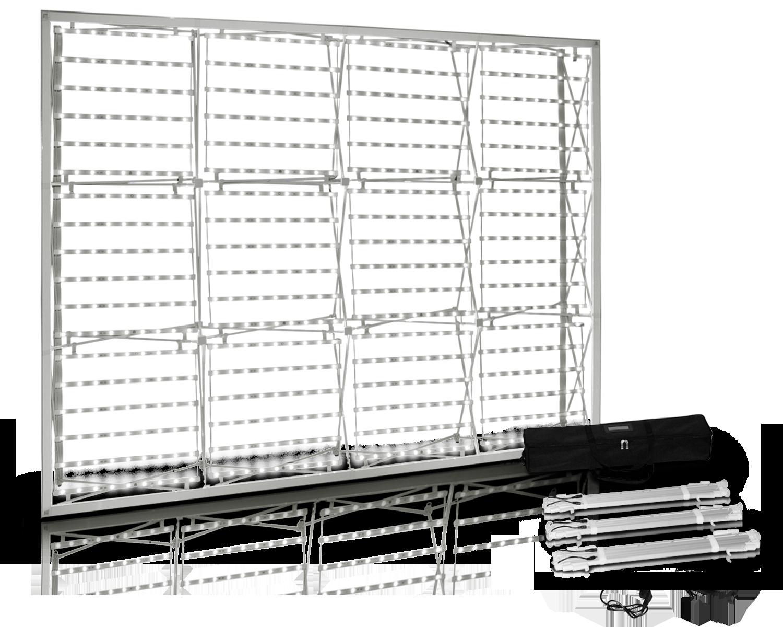 IsyExpo PO15.3 LED