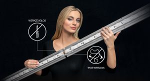 led-up-battery-detail-5