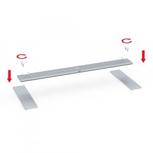 led-up-counter-beleuchtet-detail-2