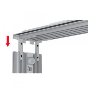 led-up-counter-beleuchtet-detail-4