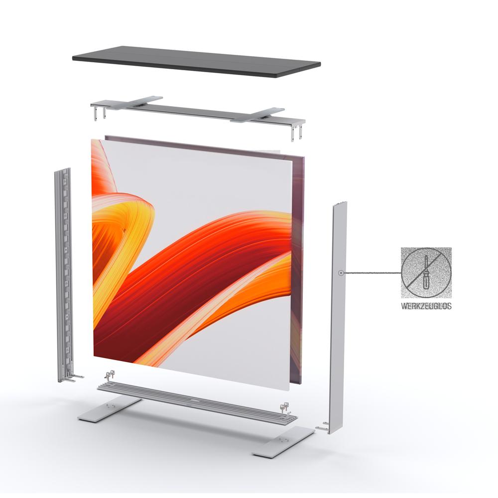 led-up-counter-beleuchtet-werkzeuglos