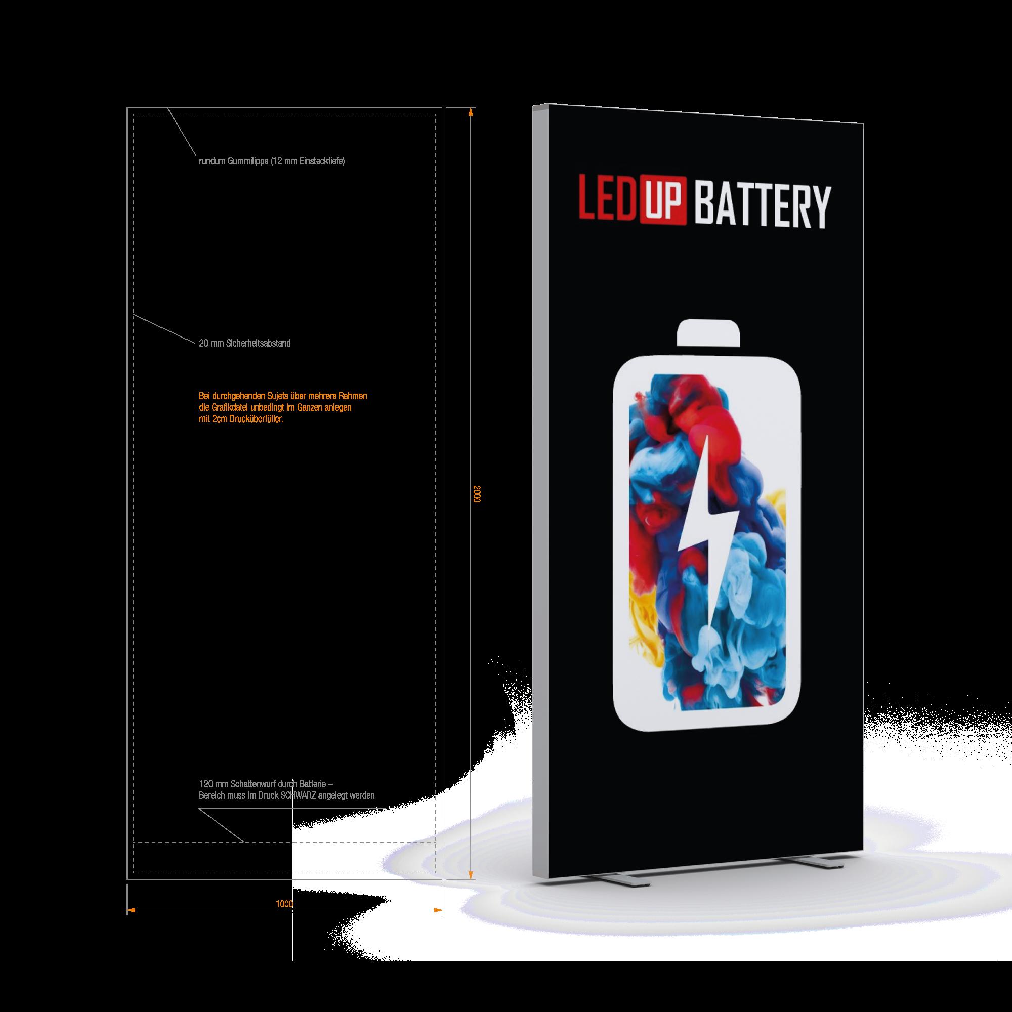 ledup-battery-druckdaten