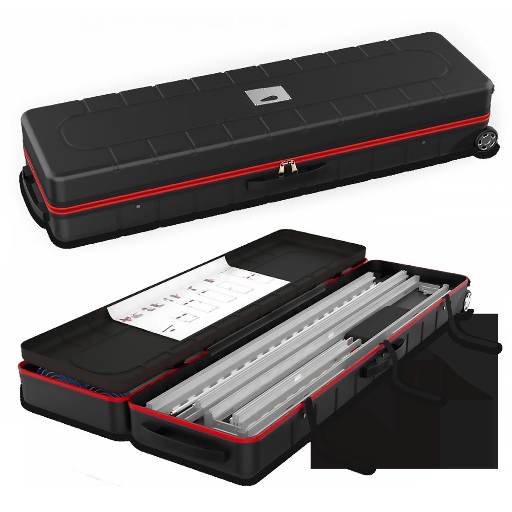 ledup-battery-koffer