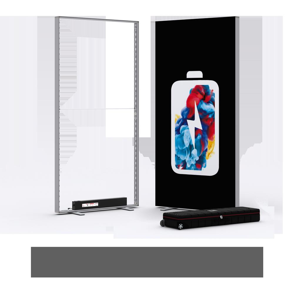 ledup-battery-produktinfo