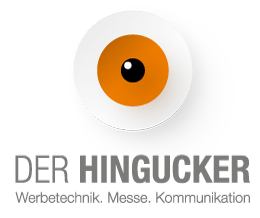 logo_hingucker