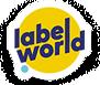 logo_labelword