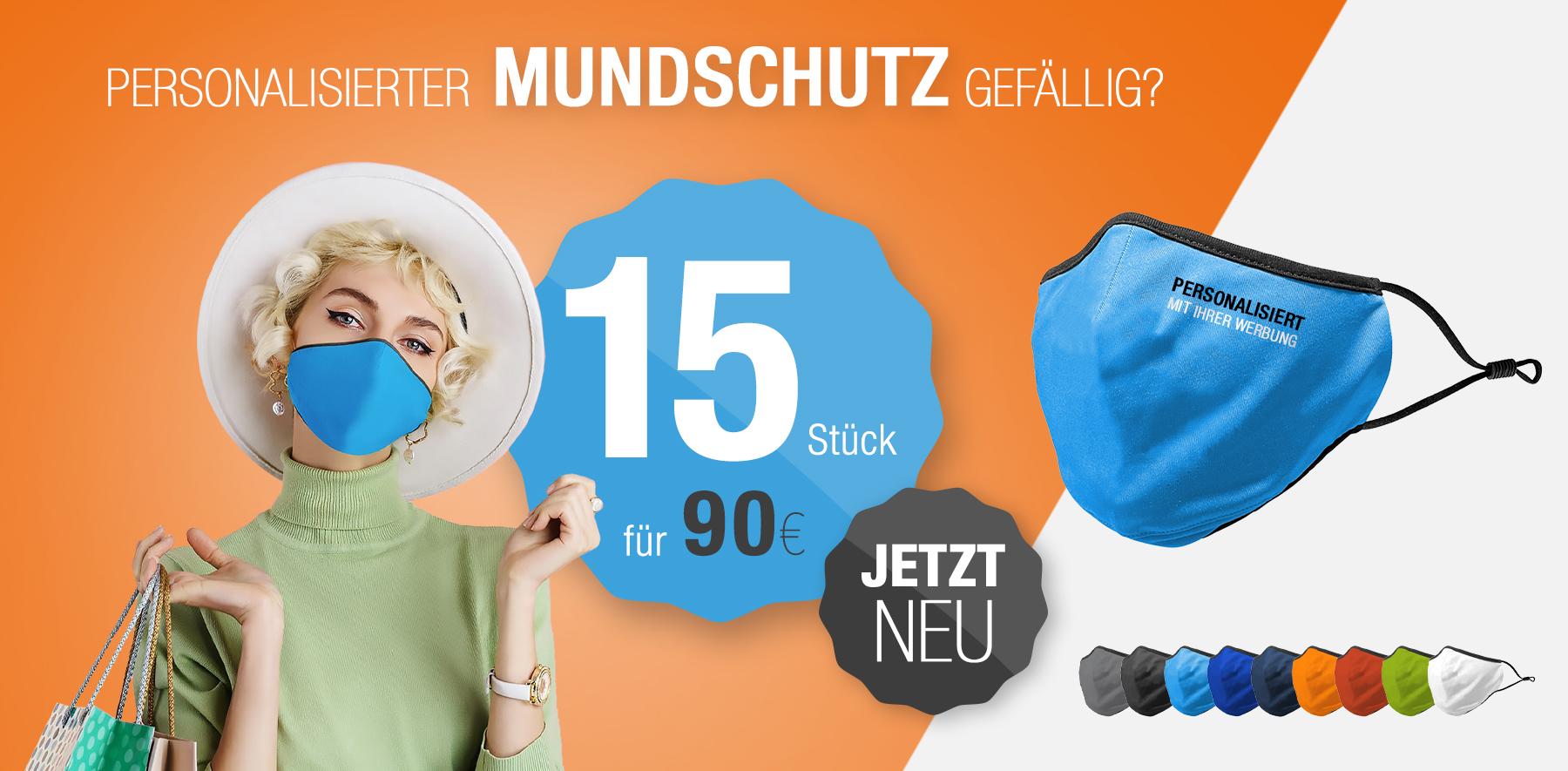 Mundschutz Slider 1 quer 1800×885