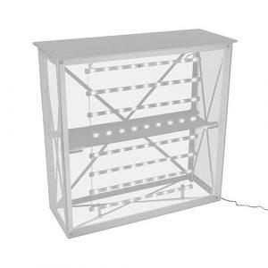 pop-up-counter-led-beleuchtet-detail-1