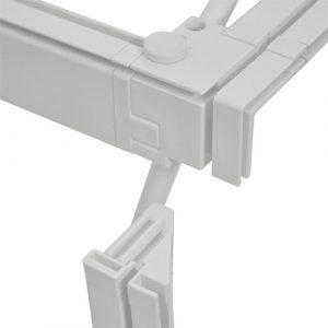 pop-up-counter-led-beleuchtet-detail-6