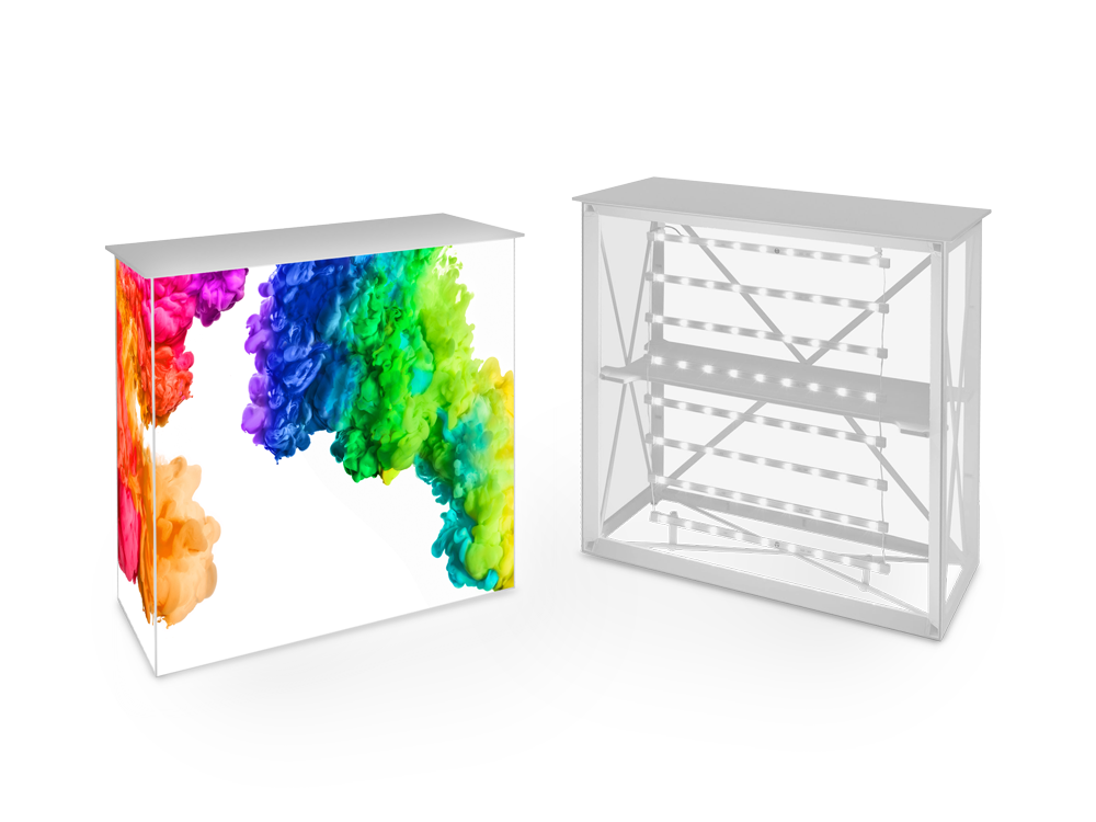 pop-up-counter-led-beleuchtet-produktinfo