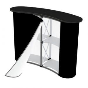 pop-up-counter-unbeleuchtet-detail-2