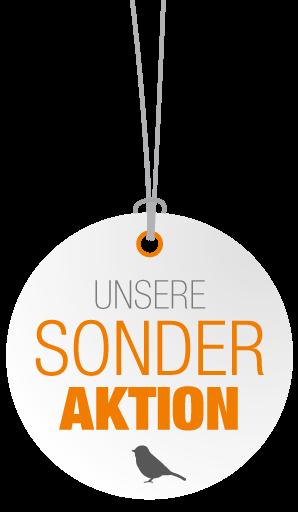 ready-aktionsschild-sonder-klein