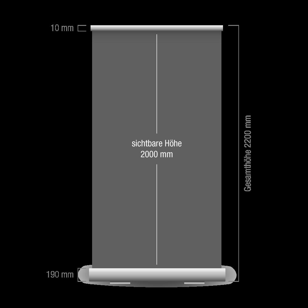 roll-up-basic-indoor-masse
